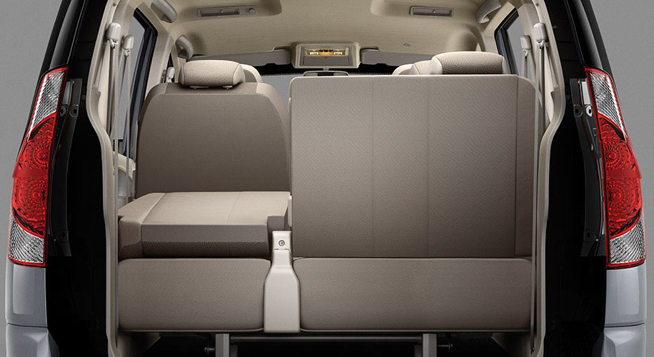 Mahindra Xylo Images Xylo Exterior Amp Interior Images