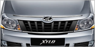 Xylo Grille