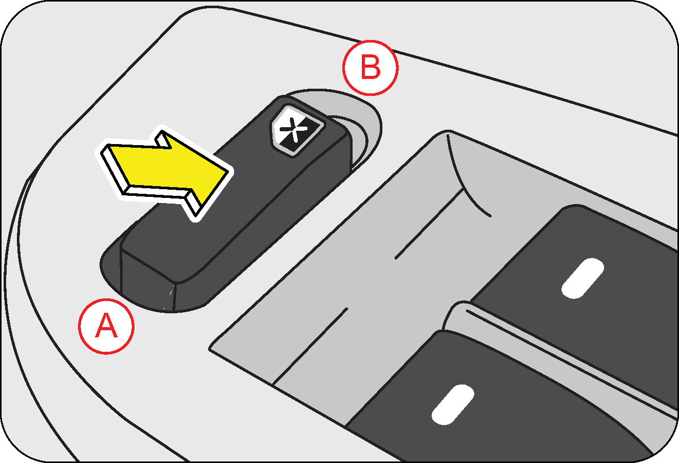 Owners Manual Diagram Symbols Besides Automotive Electrical On