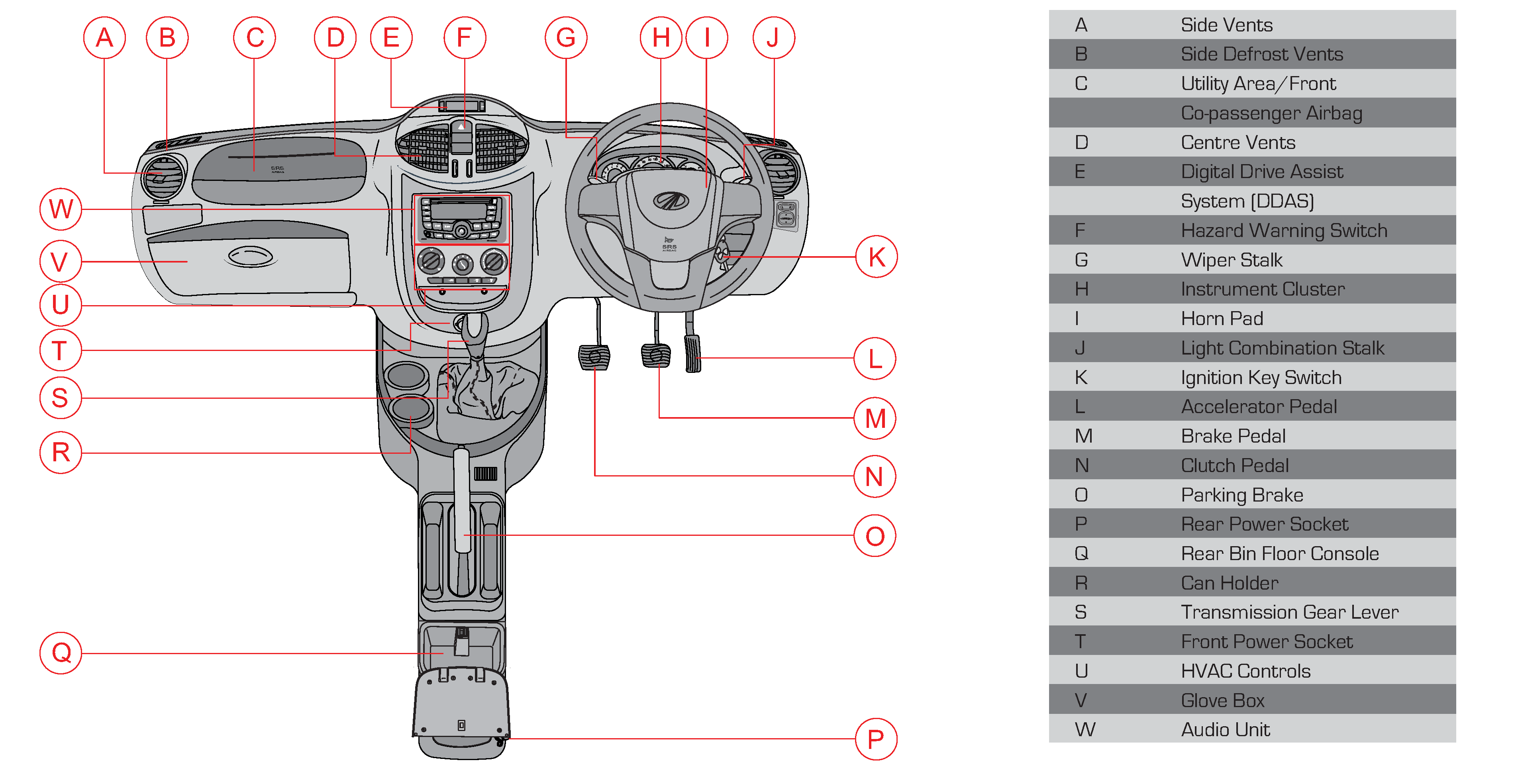 owner s manual graphic
